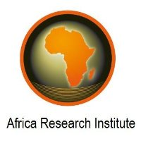 Picture:africaresearchinstitute.org