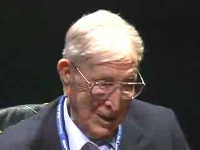 john-wooden-ted_std.original copy