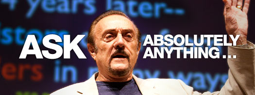 PhilZimbardo_blog_ask.jpg