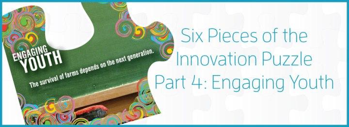 innovation_banner_partfour_blog_new